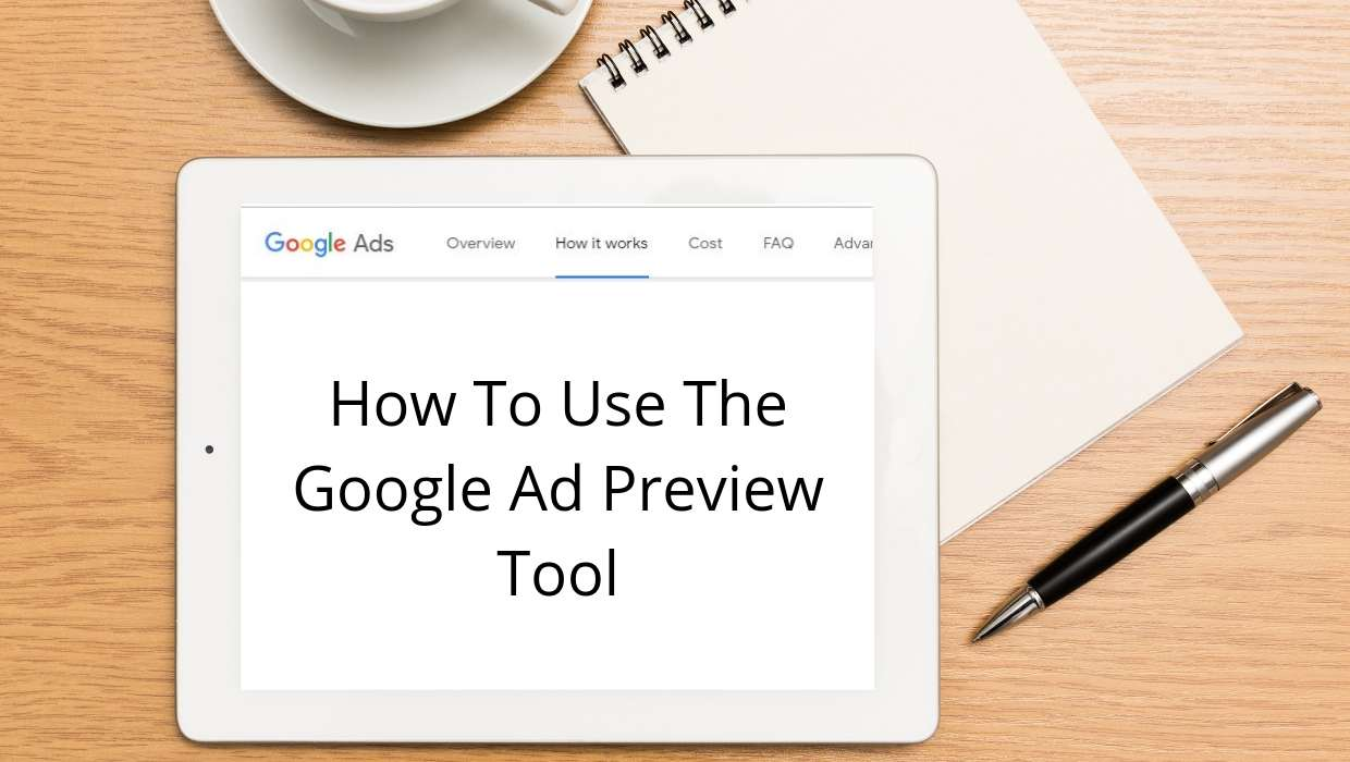 Google Ads - Blog Post - Dealer Teamwork