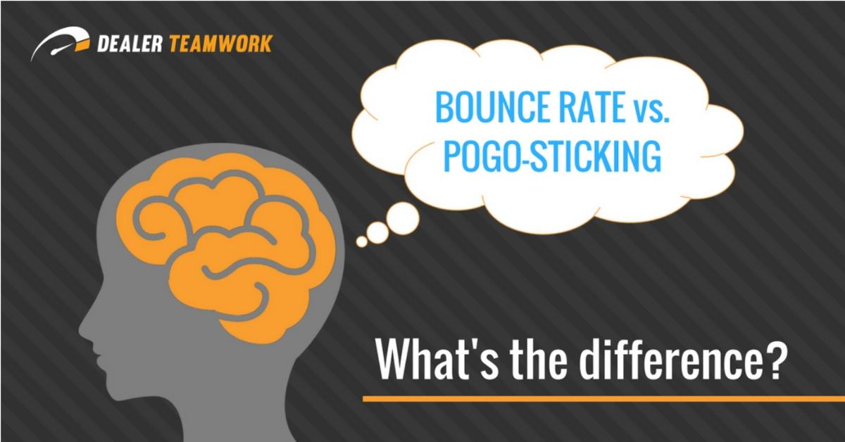 Bouncing-and-pogo-sticking - Blog