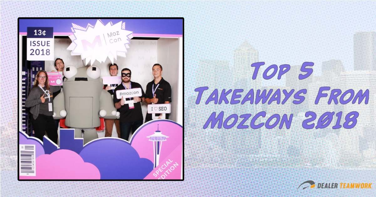top-5-takeaways-Moxcon-2018