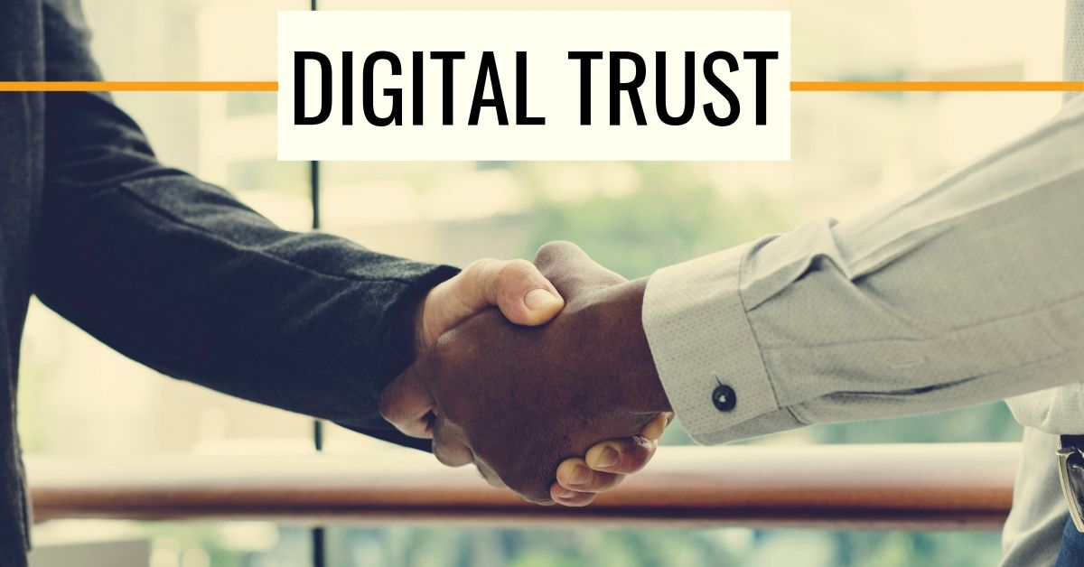Digital Trust: Your Key to Long-Term Success-OG Image