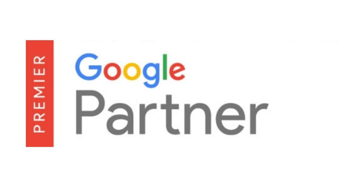 Google-Premier-Partner-Blog