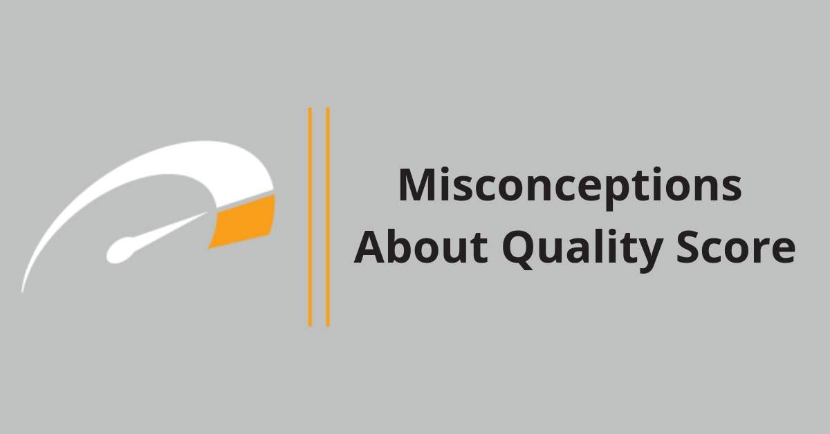 QUALITY-Score-Blog