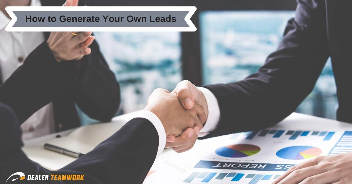 How-To-Generate-You-Own-Leads