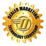Dealer Teamwork - DTA Winner