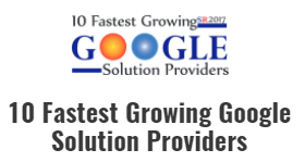 Dealer Teamwork - 10 Fastest Growing Google Solutions
