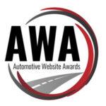 Dealer Teamwork -2019 AWA Winner