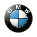 Dealer Teamwork - BMW Marketing Partner