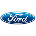Dealer Teamwork - Ford Marketing Partner