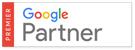 Dealer Teamwork - Google Premier Partner