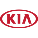 Dealer Teamwork - Kia Marketing Partner