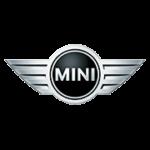 Dealer Teamwork - MINI Marketing Partner