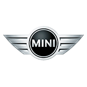 Dealer Teamwork - MINI Marketing Partner