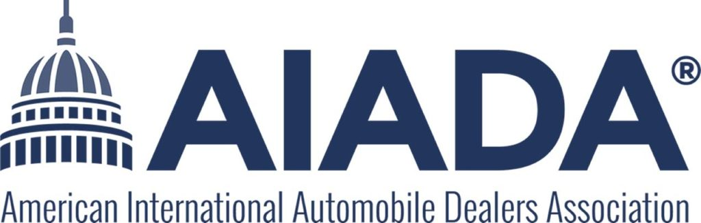 Dealer Teamwork - AIADA Affinity Partner