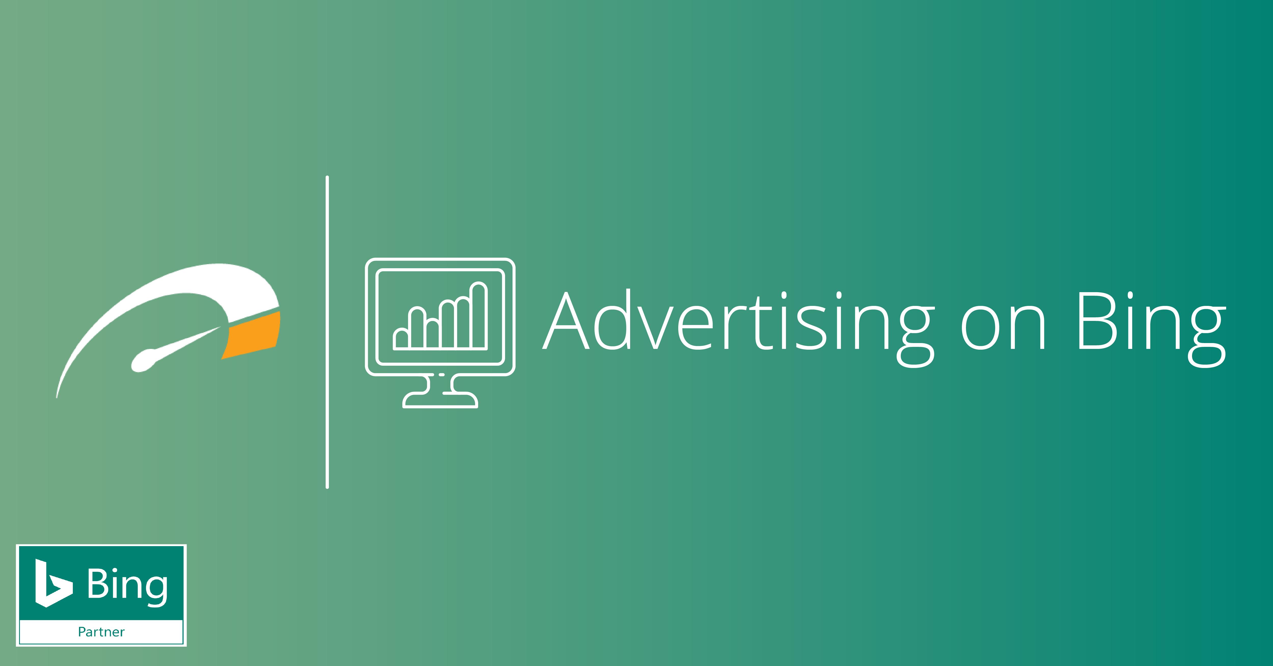 Advertising on Bing with Dealer Teamworkl