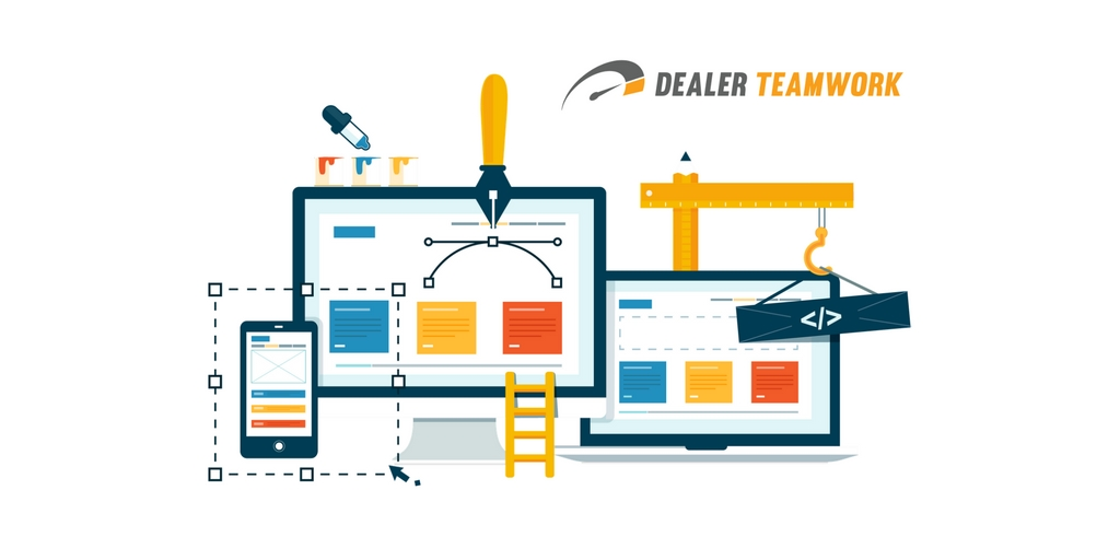 Dealer Teamwork - MPOP®