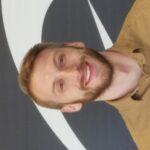 Joe Friedrichsen, Marketing Specialist - Dealer Teamwork