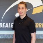 Aaron Despen-Dealer Teamwork