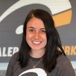 Amy Richardson-Dealer Teamwork