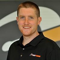 Brendan Duane - Co-founder, Dealer Teamwork