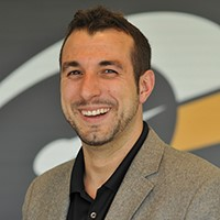 Daniel Mondello - Co-founder, Dealer Teamwork
