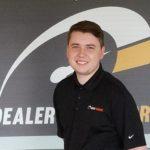 Jack Broderius-Dealer Teamwork