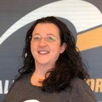 Joline Lewis-Dealer Teamwork