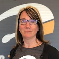 LANI ALMEN Client Services Director, Dealer Teamwork