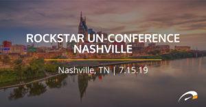 Dealer Teamwork - Rockstar Un-Marketing Conference 2019
