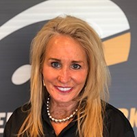 Sue Jacobson - Dealer Teamwork