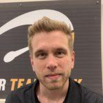 Richard Simard - Dealer Teamwork