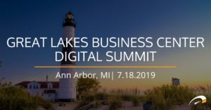 GLBC Digital Summit - Dealer Teamwork