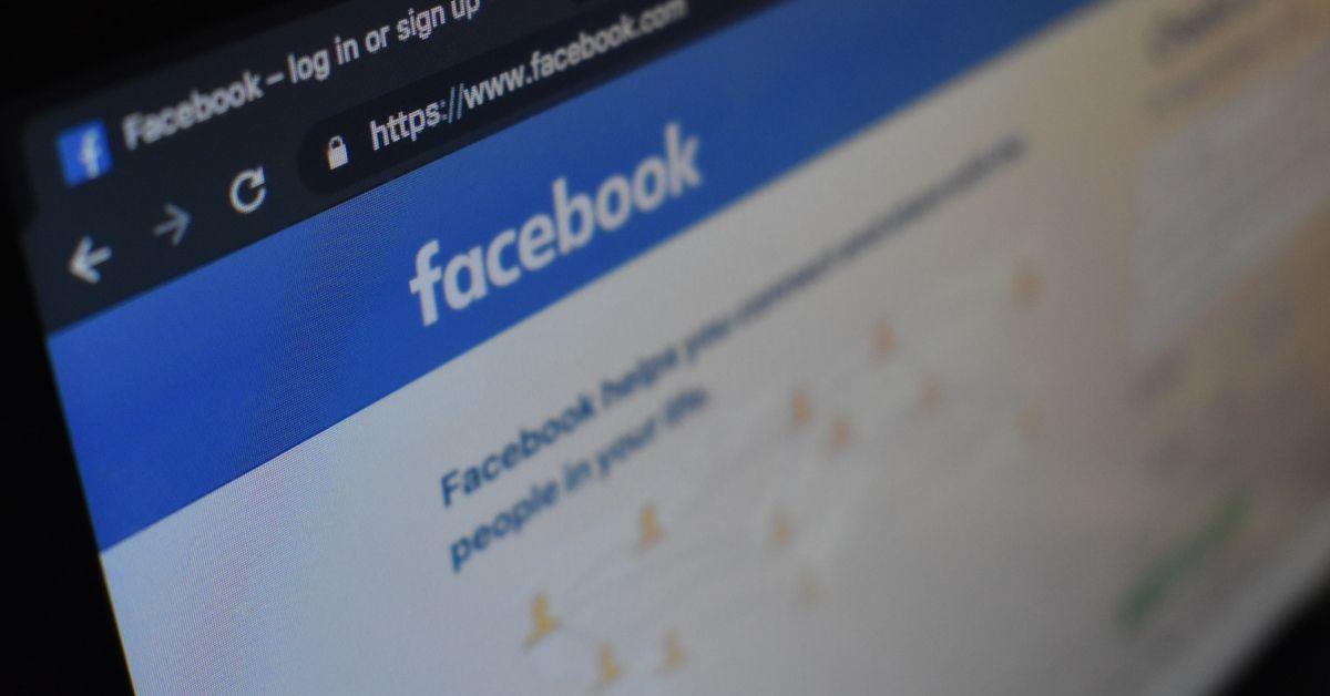 How to use FB Share - Dealer Teamwork