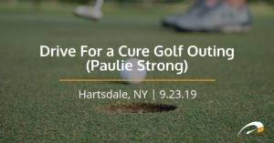 Paulie Strong Golf Outing OG Image 1200x628