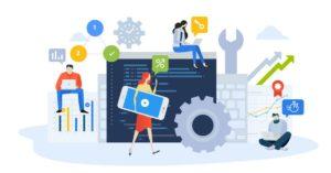 August 2019 - MPOP Features & Updates - Dealer Teamwork