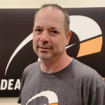 David Crane - Headshot - Dealer Teamwork