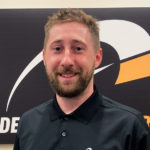 Franz Tadych - Headshot - Dealer Teamwork