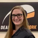 Joyce Ernst - Headshot - Dealer Teamwork