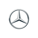 Mercedes-Benz Star Logo