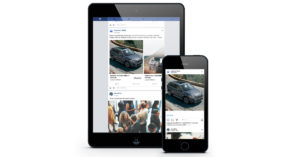 191121.1_-_Facebook_Instagram_Ads_Dealer_Teamwork_tablet_phone_-_BMW