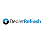 DealerRefresh Logo
