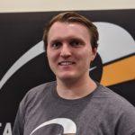 Ryan Fiemann headshot - Dealer Teamwork