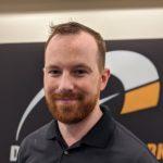 Edmund Wippler headshot - Dealer Teamwork