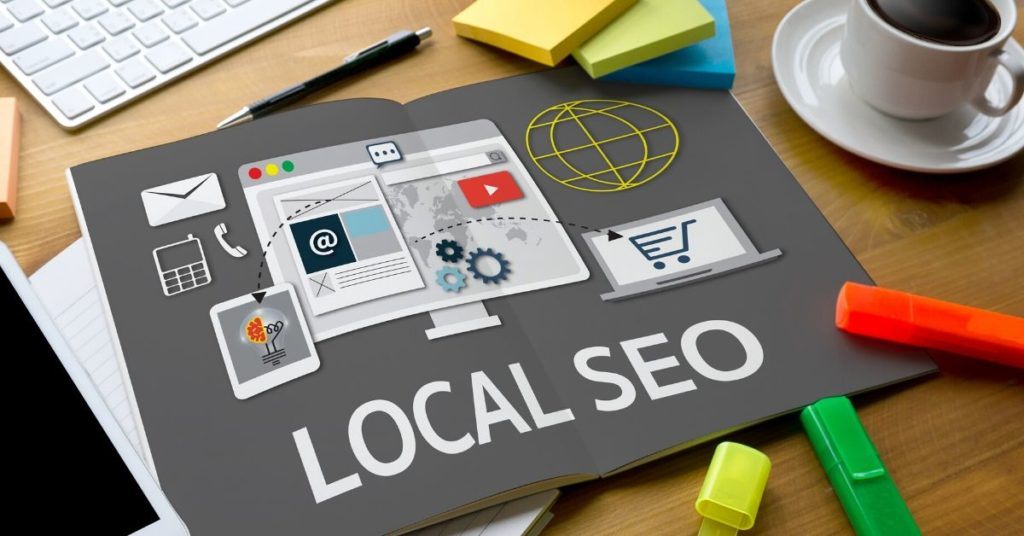 2020.02.18 How Local SEO and Google My Business Benefit Your Dealership