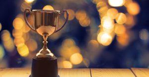 2020.02.26 AWA Award - Marketing Automation 1200x628 OG Image