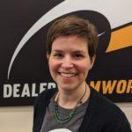 Emily Anderson headshot - Dealer Teamwork