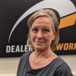 Andrea Holton headshot - Dealer Teamwork