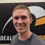 Max Doty - headshot - Dealer Teamwork
