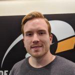 Luke Branson headshot - Dealer Teamwork