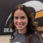 Leah Schwintek - headshot - Dealer Teamwork