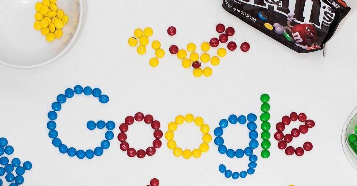 Is Google's May Core Update Impacting Car Dealerships?